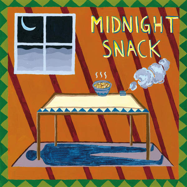 09-11-15-Homeshake-Midnight-Snack