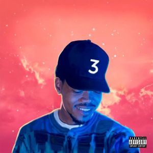 chance-the-rapper-coloring-book-cover_gpzfqr